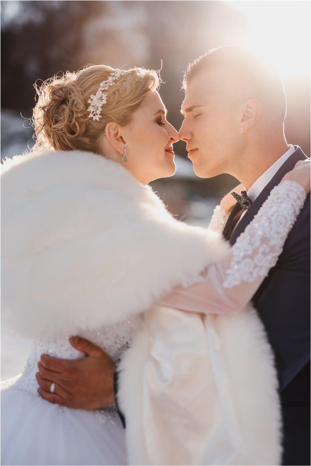lake bled elopement slovenia wedding bled photographer photography nika grega lake jezero ljubljana 0037.jpg