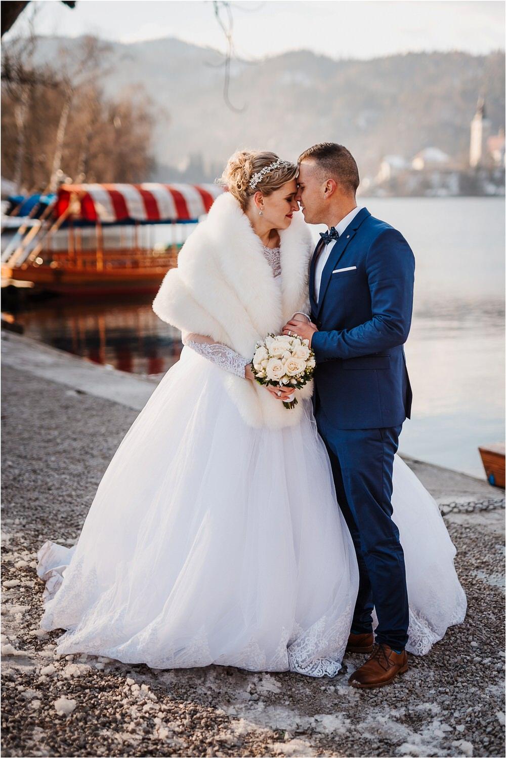 lake bled elopement slovenia wedding bled photographer photography nika grega lake jezero ljubljana 0036.jpg