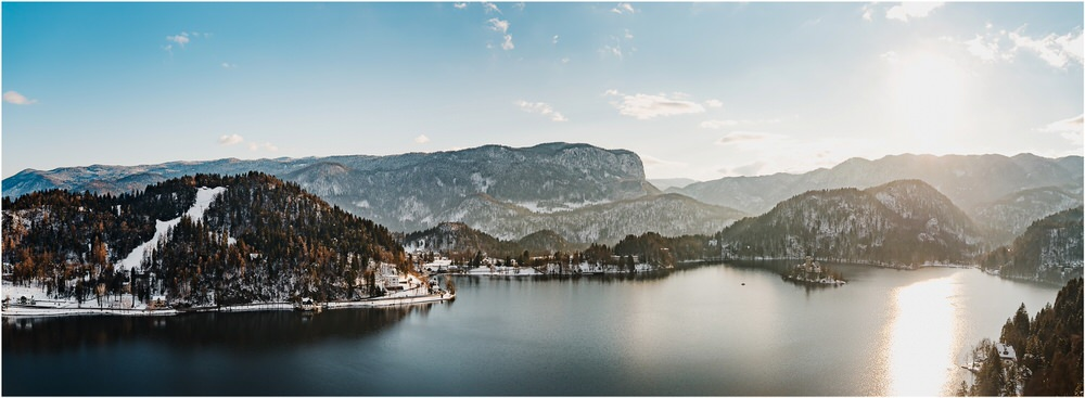 lake bled elopement slovenia wedding bled photographer photography nika grega lake jezero ljubljana 0038.jpg