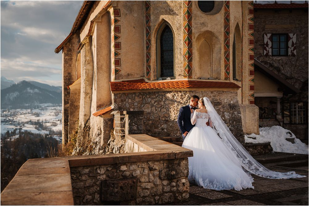 lake bled elopement slovenia wedding bled photographer photography nika grega lake jezero ljubljana 0039.jpg