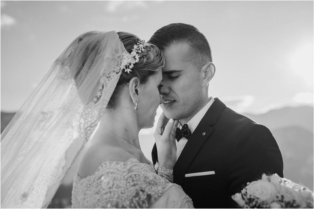 lake bled elopement slovenia wedding bled photographer photography nika grega lake jezero ljubljana 0041.jpg