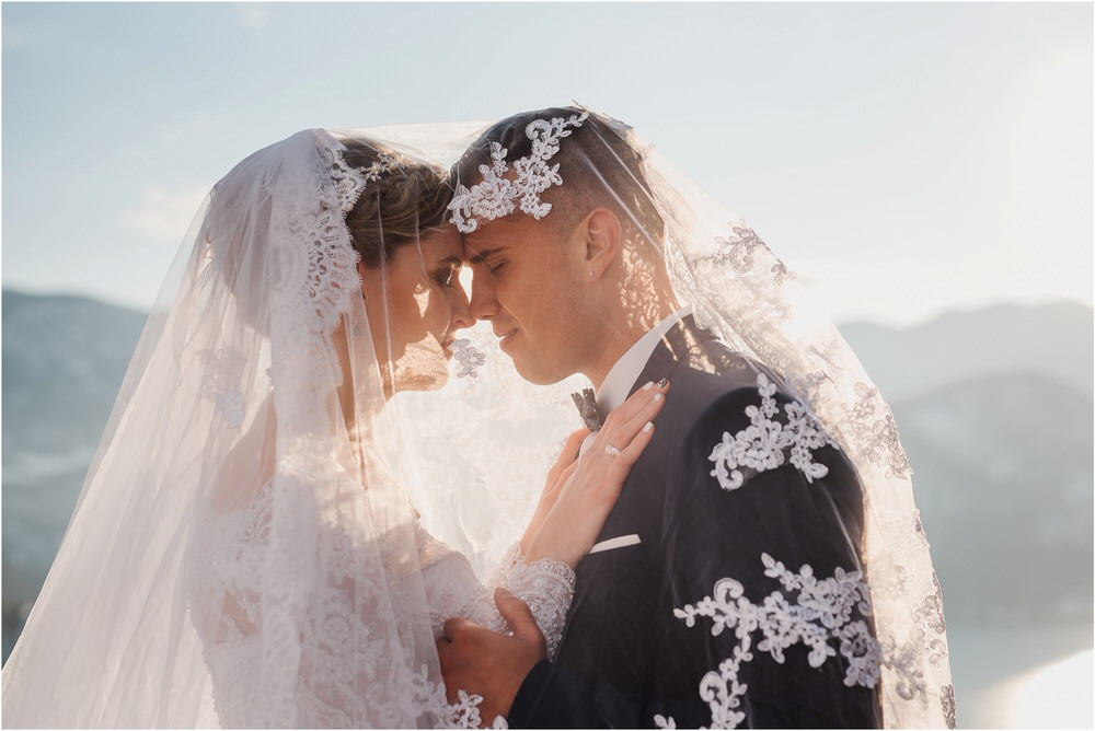 lake bled elopement slovenia wedding bled photographer photography nika grega lake jezero ljubljana 0043.jpg