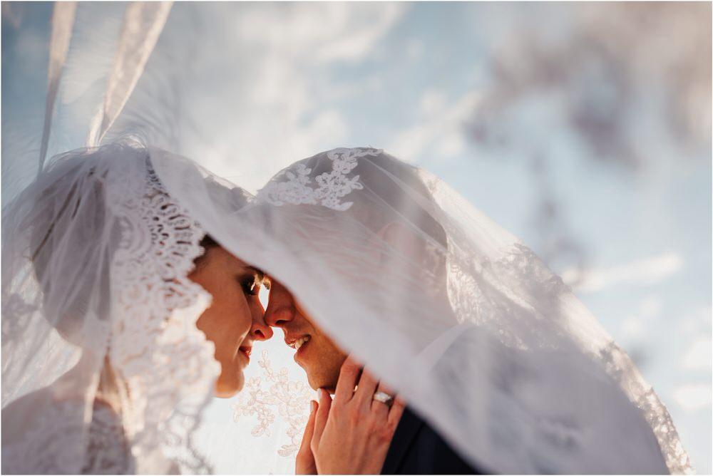 lake bled elopement slovenia wedding bled photographer photography nika grega lake jezero ljubljana 0044.jpg
