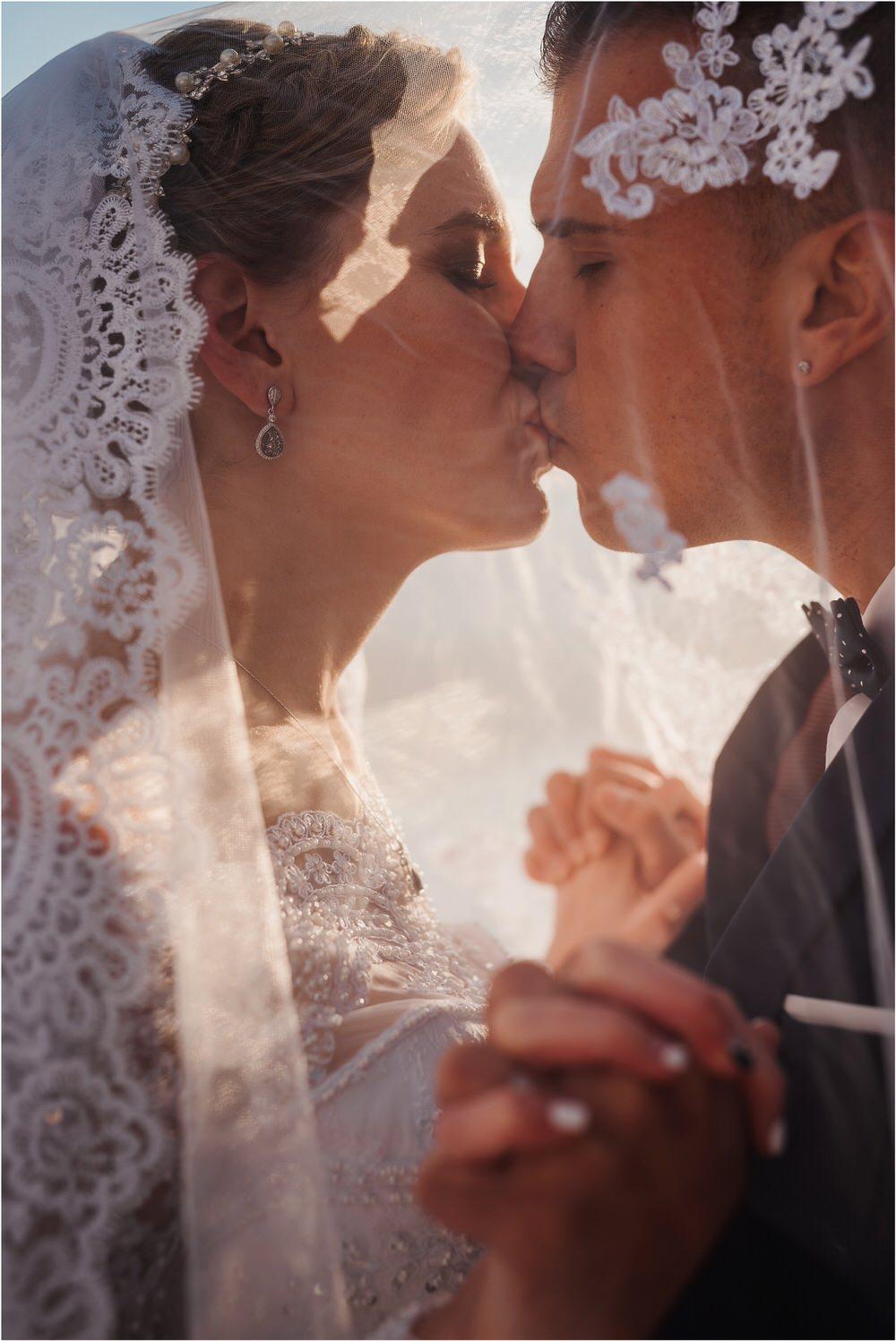 lake bled elopement slovenia wedding bled photographer photography nika grega lake jezero ljubljana 0045.jpg