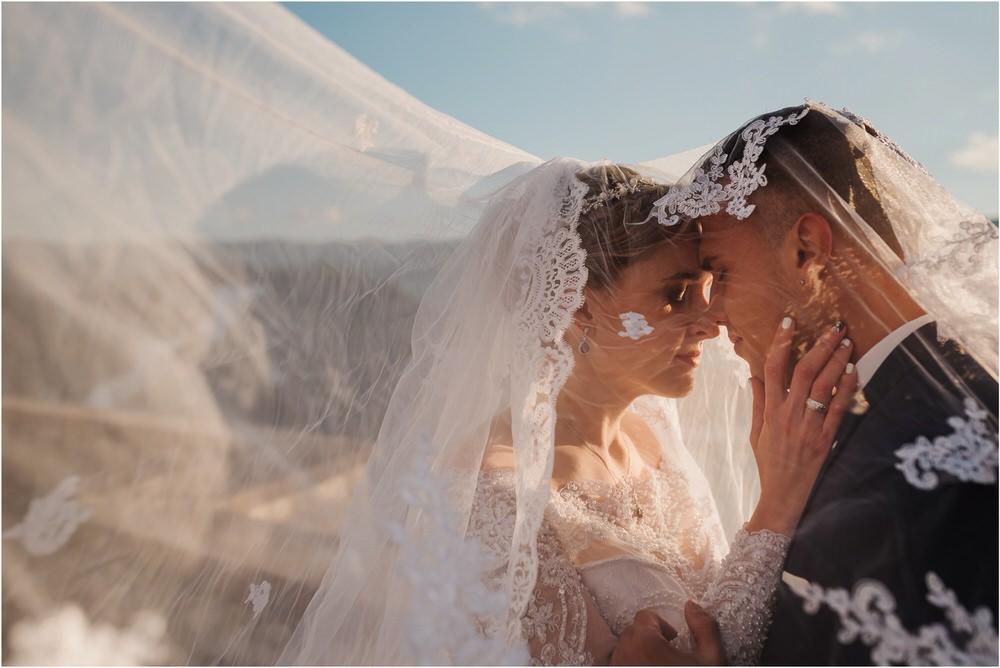 lake bled elopement slovenia wedding bled photographer photography nika grega lake jezero ljubljana 0047.jpg