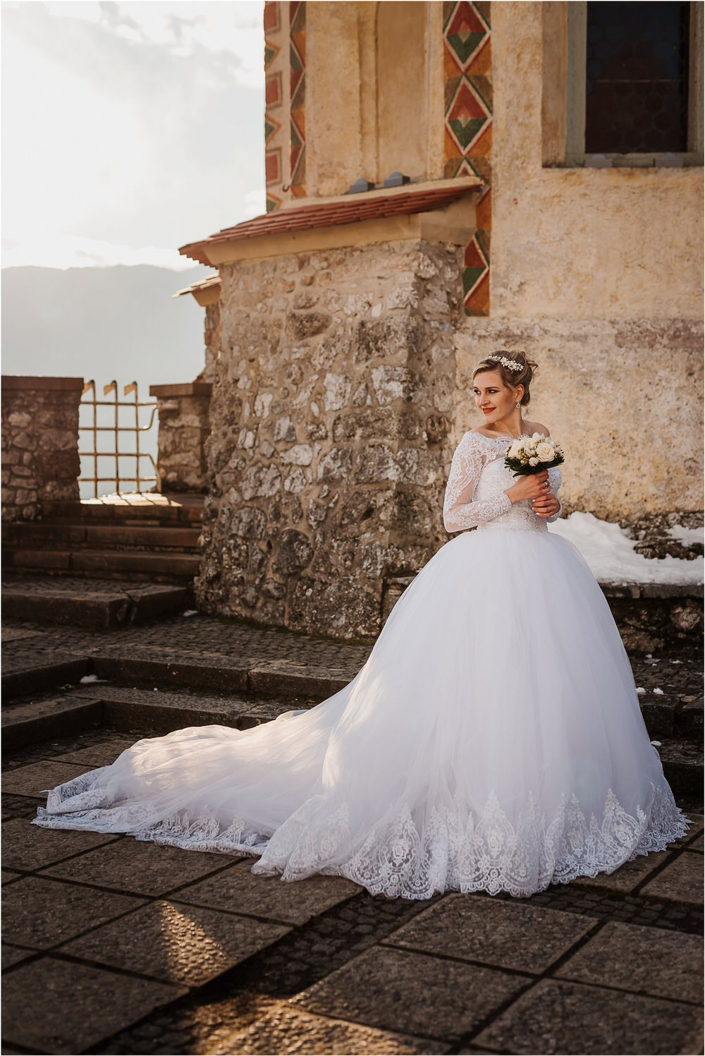 lake bled elopement slovenia wedding bled photographer photography nika grega lake jezero ljubljana 0049.jpg