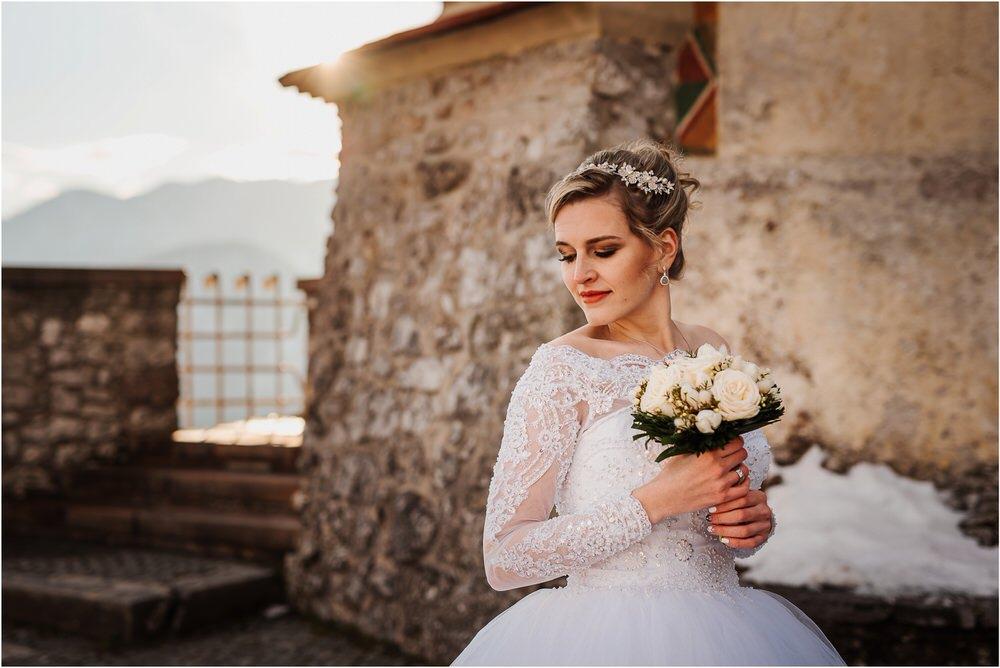 lake bled elopement slovenia wedding bled photographer photography nika grega lake jezero ljubljana 0050.jpg