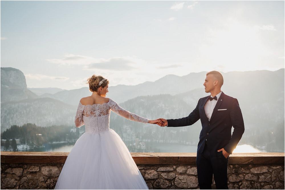 lake bled elopement slovenia wedding bled photographer photography nika grega lake jezero ljubljana 0052.jpg