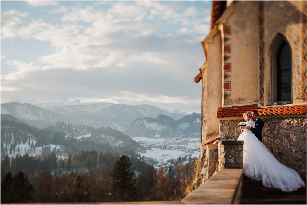 lake bled elopement slovenia wedding bled photographer photography nika grega lake jezero ljubljana 0056.jpg