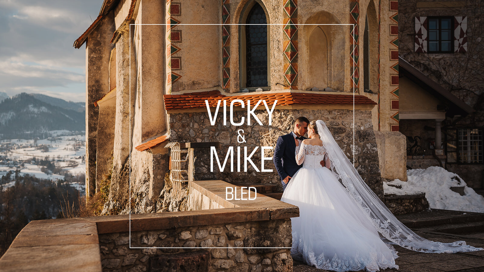 Vicky and Mike.jpg