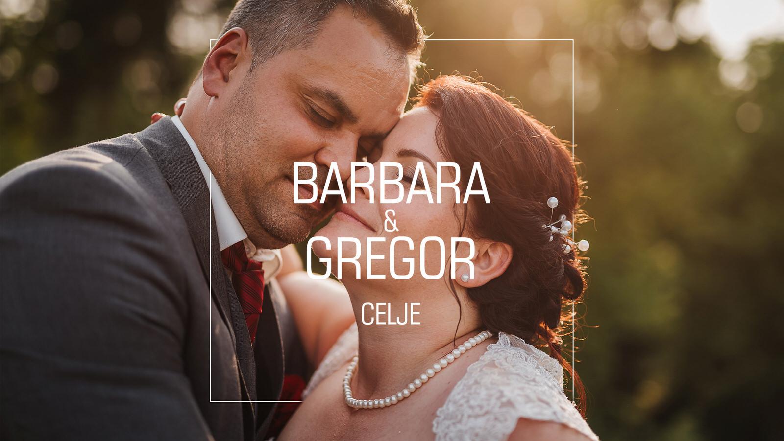 Barbara in Gregor poroka.jpg