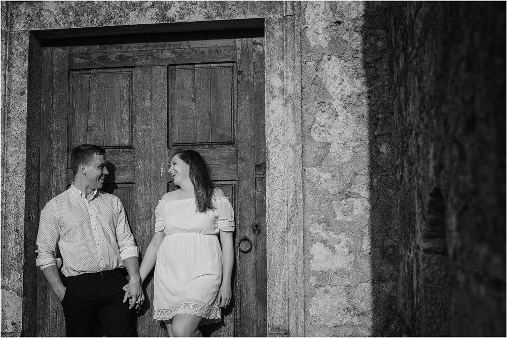 nanos slovenia mountain engagement poroka zaroka zarocno fotografiranje boho wedding chic nika grega slovenia slovenija 0005.jpg