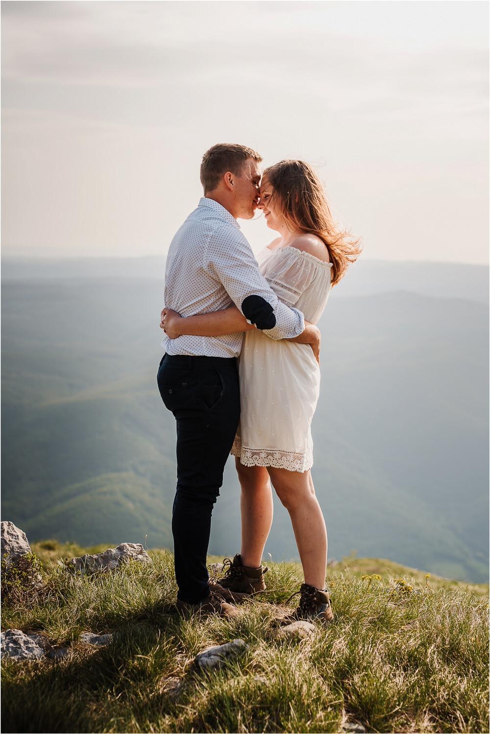 nanos slovenia mountain engagement poroka zaroka zarocno fotografiranje boho wedding chic nika grega slovenia slovenija 0012.jpg