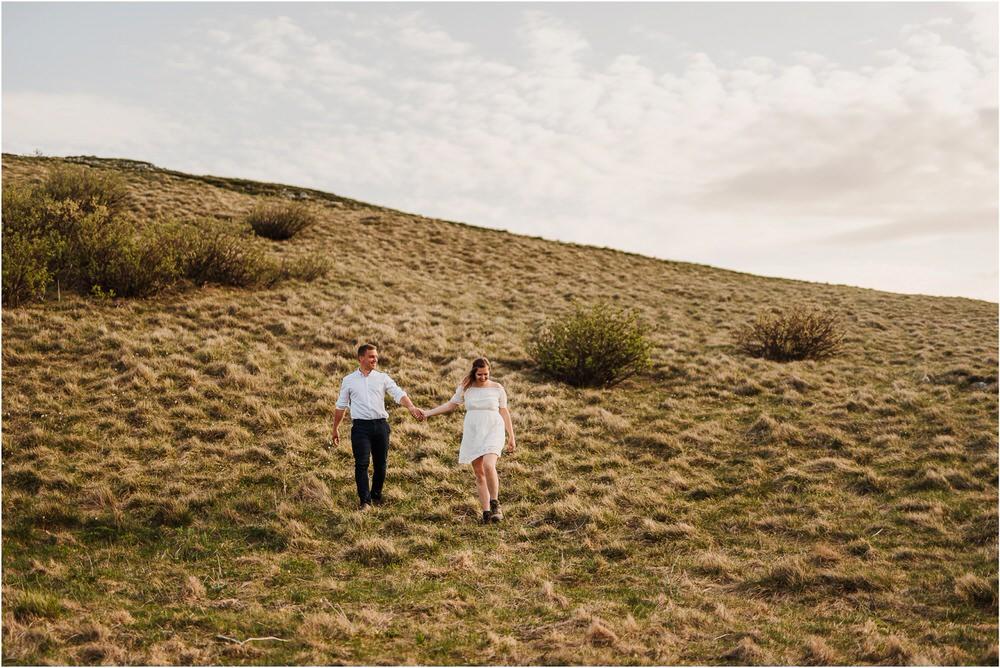 nanos slovenia mountain engagement poroka zaroka zarocno fotografiranje boho wedding chic nika grega slovenia slovenija 0028.jpg