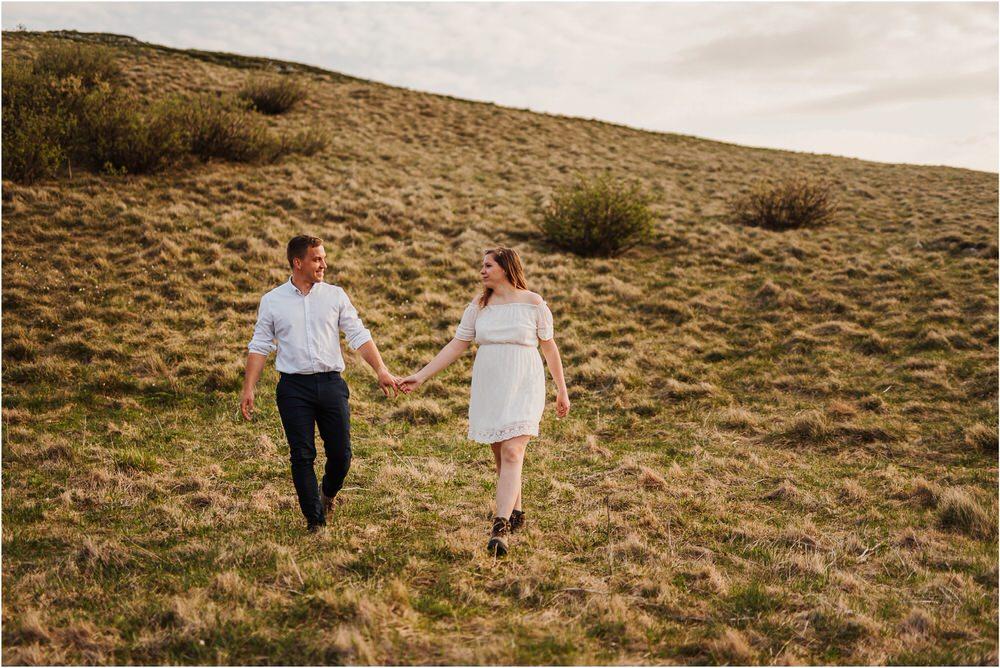 nanos slovenia mountain engagement poroka zaroka zarocno fotografiranje boho wedding chic nika grega slovenia slovenija 0029.jpg