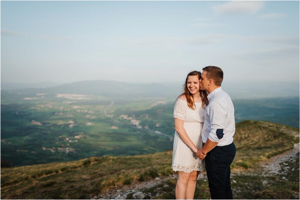 nanos slovenia mountain engagement poroka zaroka zarocno fotografiranje boho wedding chic nika grega slovenia slovenija 0032.jpg