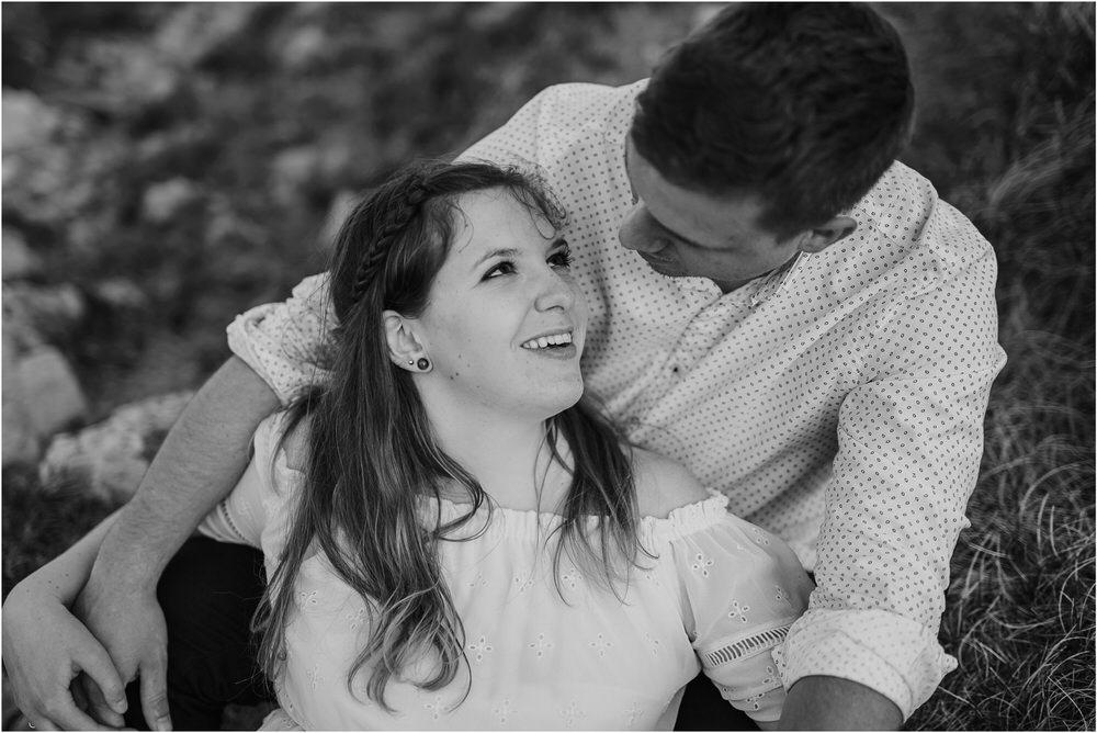 nanos slovenia mountain engagement poroka zaroka zarocno fotografiranje boho wedding chic nika grega slovenia slovenija 0035.jpg