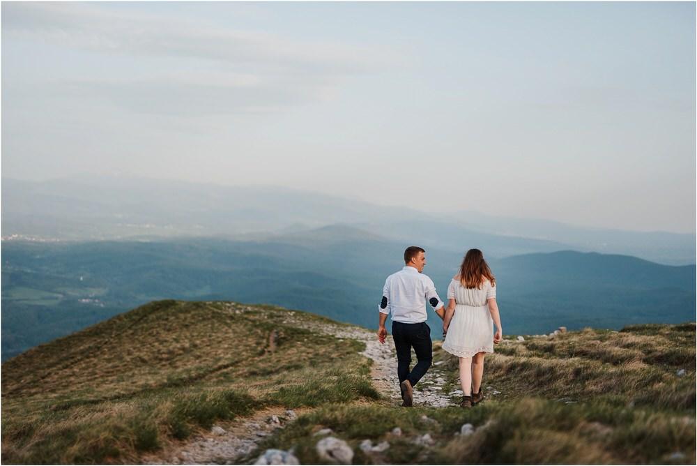 nanos slovenia mountain engagement poroka zaroka zarocno fotografiranje boho wedding chic nika grega slovenia slovenija 0037.jpg