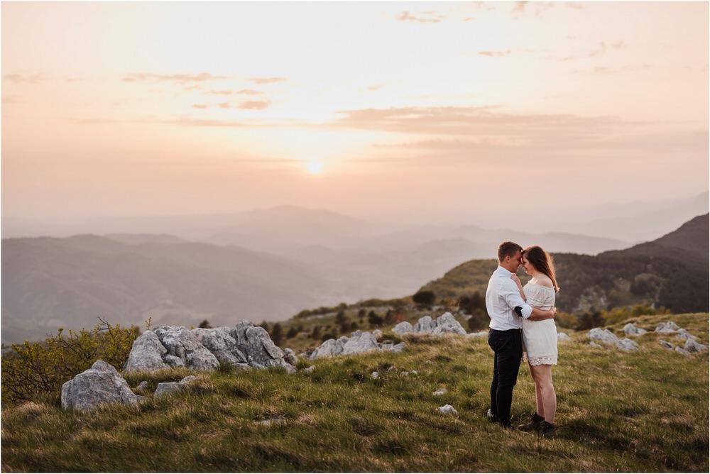 nanos slovenia mountain engagement poroka zaroka zarocno fotografiranje boho wedding chic nika grega slovenia slovenija 0043.jpg