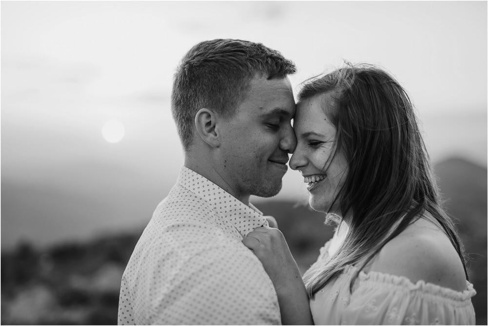 nanos slovenia mountain engagement poroka zaroka zarocno fotografiranje boho wedding chic nika grega slovenia slovenija 0044.jpg