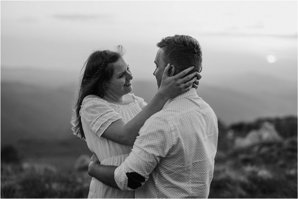 nanos slovenia mountain engagement poroka zaroka zarocno fotografiranje boho wedding chic nika grega slovenia slovenija 0045.jpg