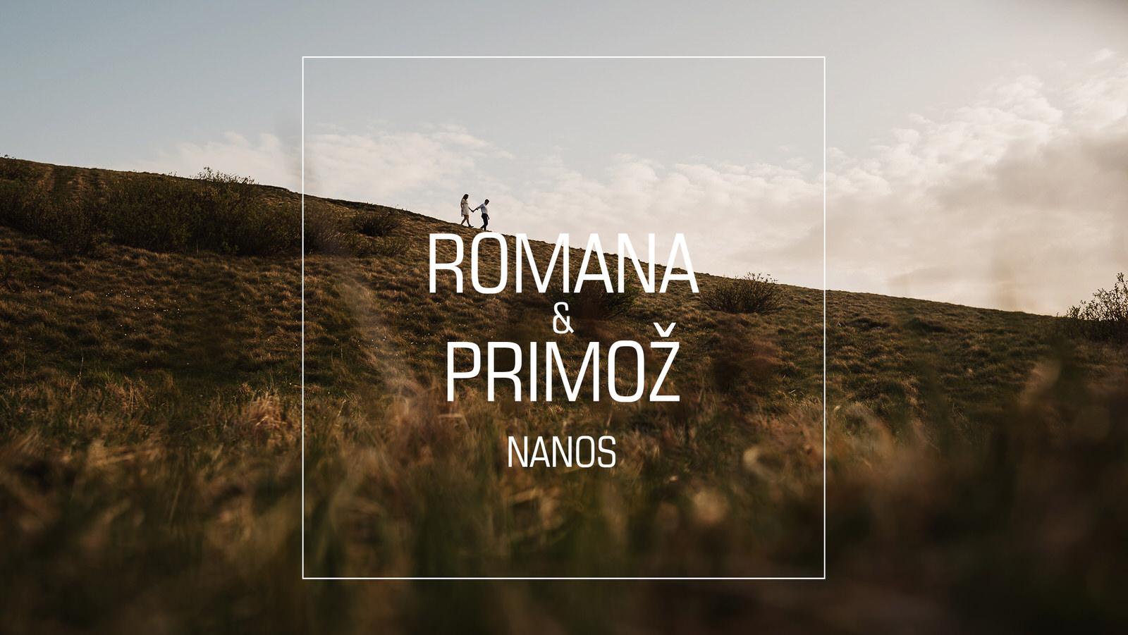 Romana in Primož predporočno.jpg