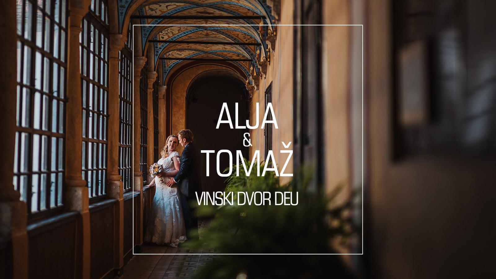 Alja in Tomaž.jpg
