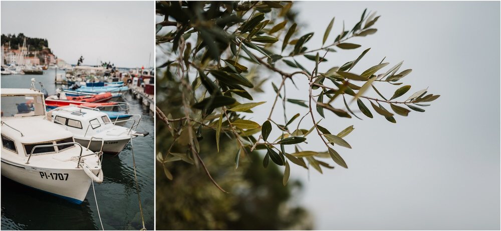 piran slovenia wedding elopement poroka obala portoroz primorska soline secovlje morje beach 0014.jpg