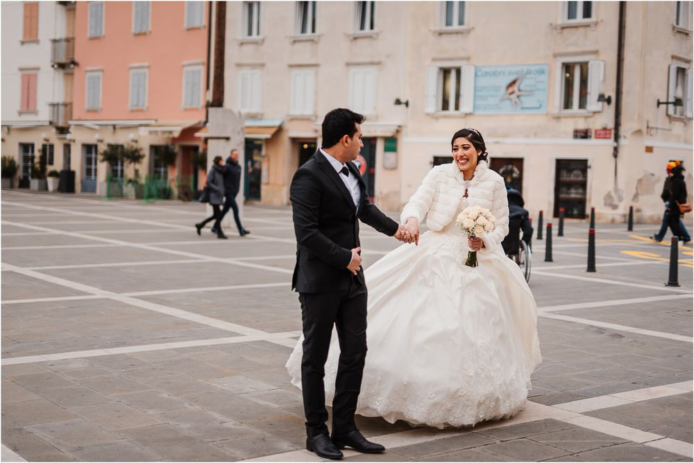 piran slovenia wedding elopement poroka obala portoroz primorska soline secovlje morje beach 0016.jpg