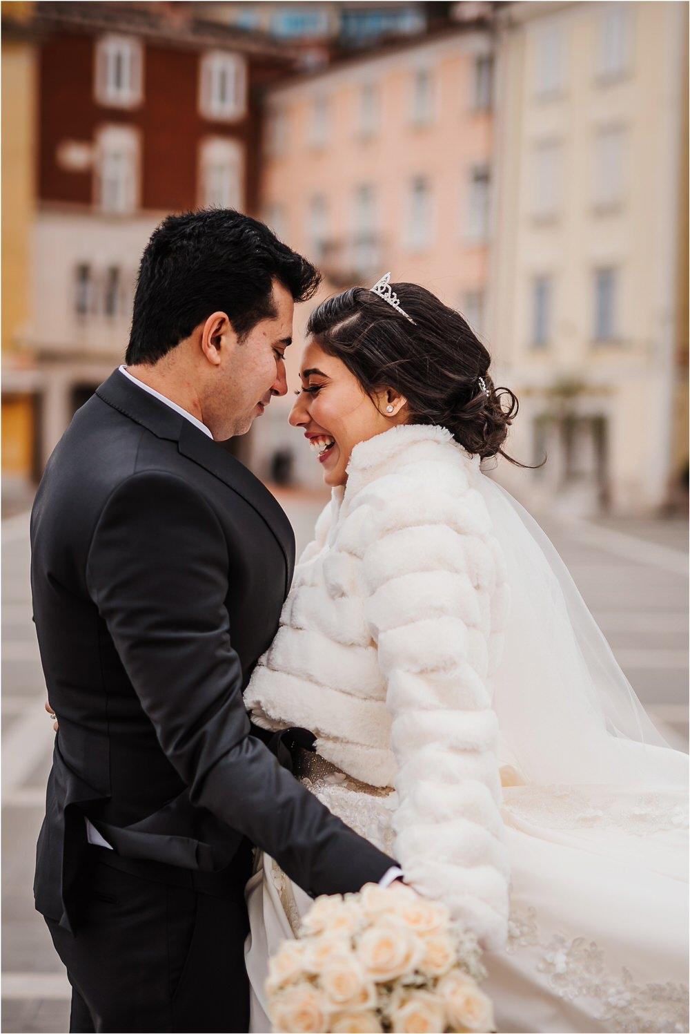 piran slovenia wedding elopement poroka obala portoroz primorska soline secovlje morje beach 0017.jpg