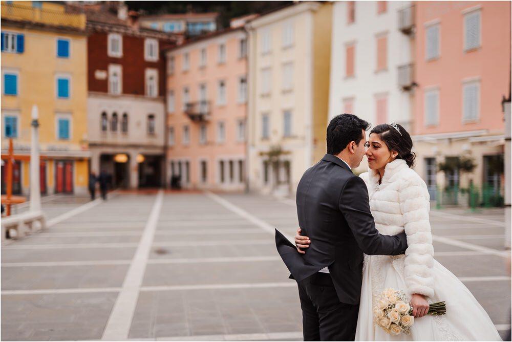 piran slovenia wedding elopement poroka obala portoroz primorska soline secovlje morje beach 0018.jpg