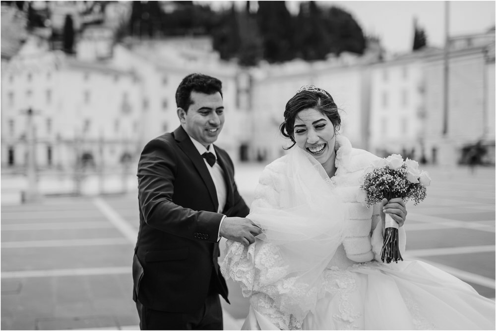 piran slovenia wedding elopement poroka obala portoroz primorska soline secovlje morje beach 0019.jpg