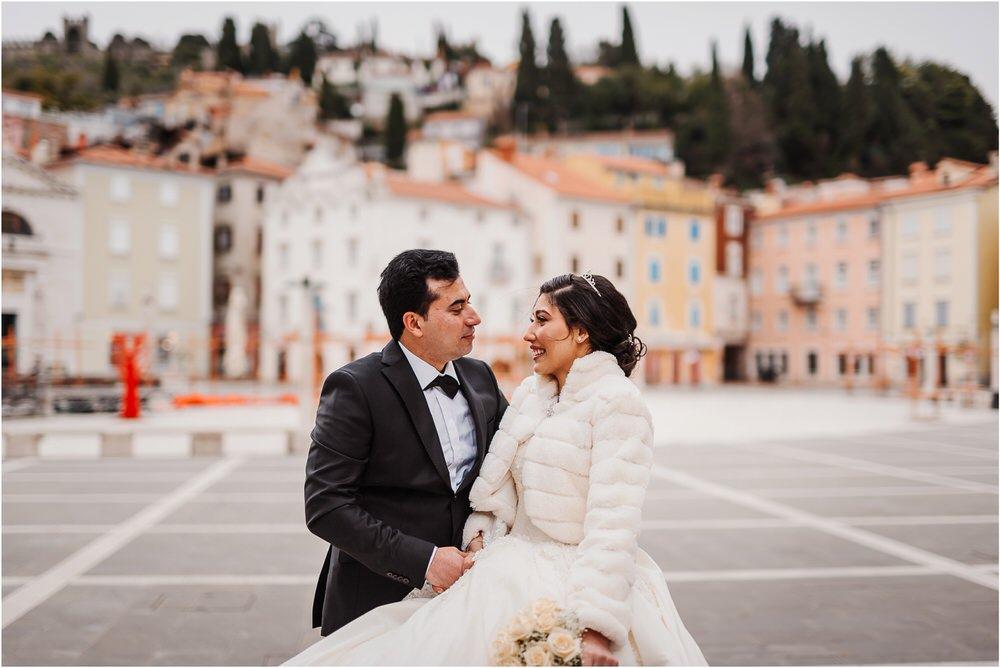 piran slovenia wedding elopement poroka obala portoroz primorska soline secovlje morje beach 0020.jpg