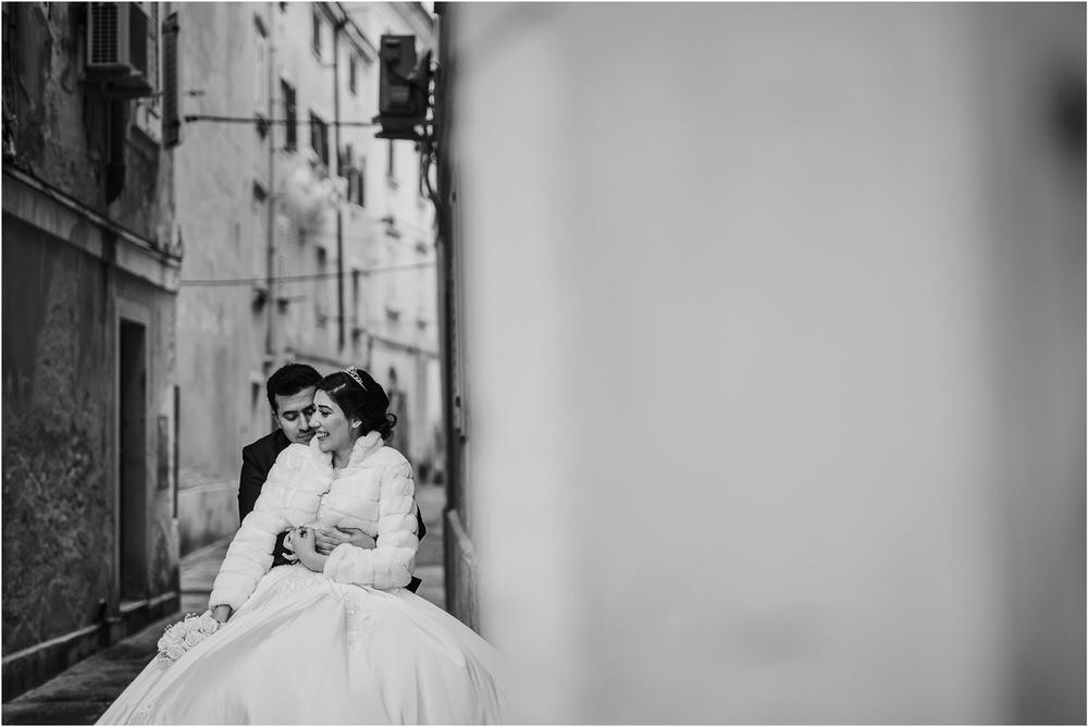 piran slovenia wedding elopement poroka obala portoroz primorska soline secovlje morje beach 0022.jpg