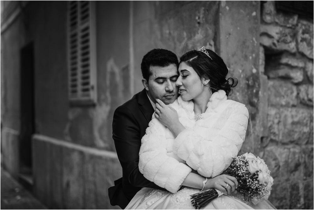 piran slovenia wedding elopement poroka obala portoroz primorska soline secovlje morje beach 0023.jpg