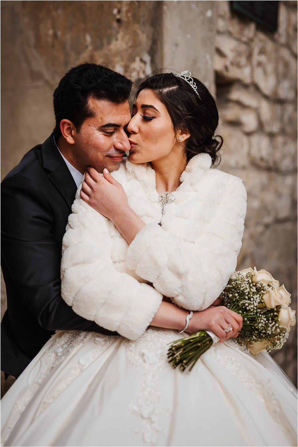 piran slovenia wedding elopement poroka obala portoroz primorska soline secovlje morje beach 0024.jpg