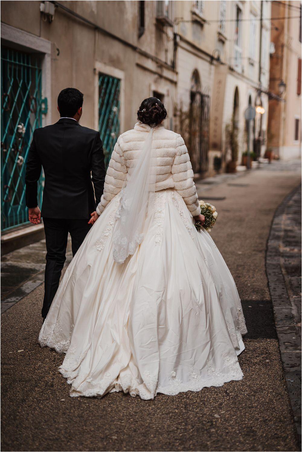 piran slovenia wedding elopement poroka obala portoroz primorska soline secovlje morje beach 0025.jpg