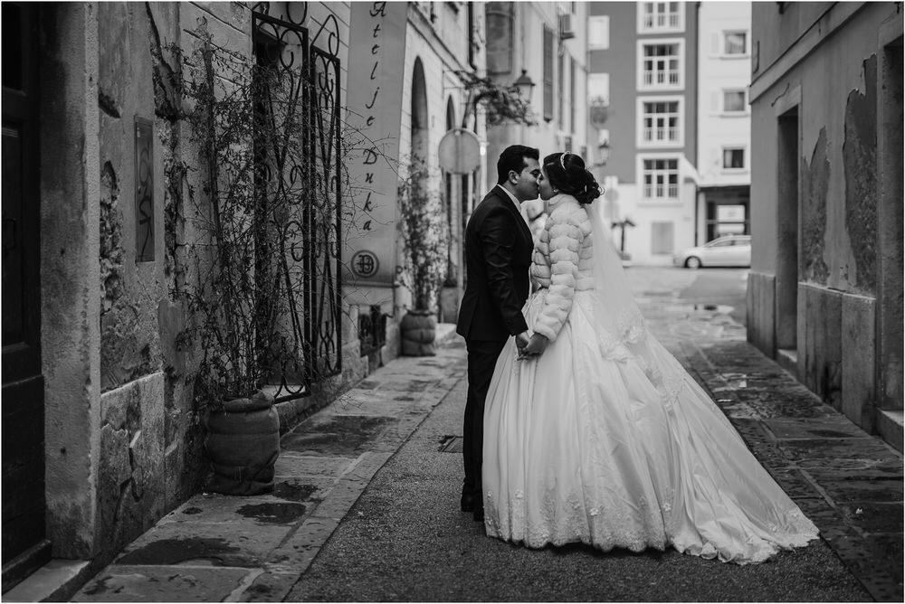 piran slovenia wedding elopement poroka obala portoroz primorska soline secovlje morje beach 0026.jpg