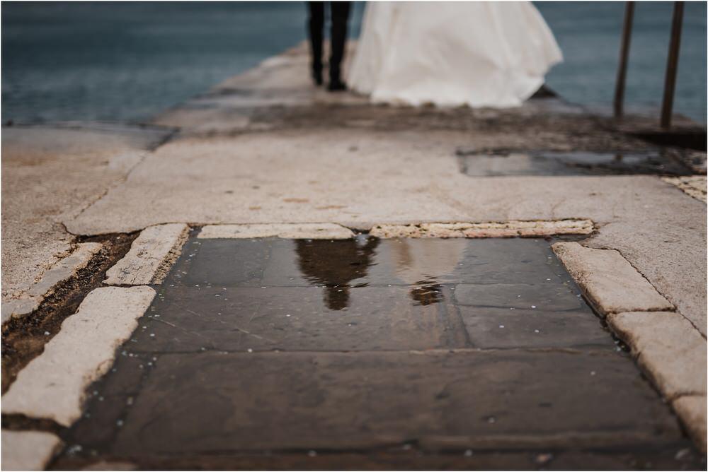 piran slovenia wedding elopement poroka obala portoroz primorska soline secovlje morje beach 0028.jpg