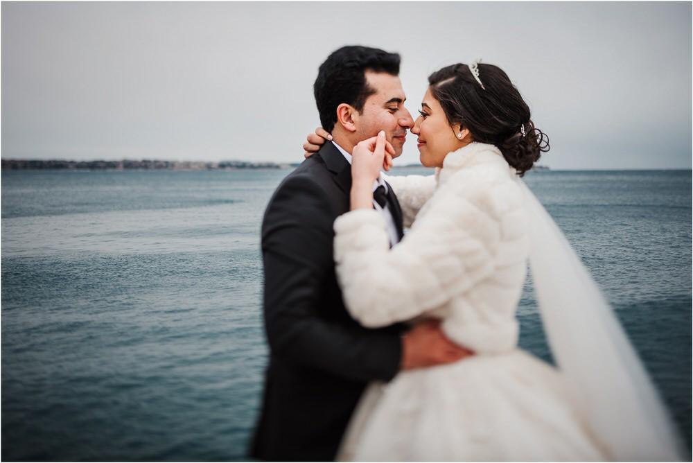 piran slovenia wedding elopement poroka obala portoroz primorska soline secovlje morje beach 0030.jpg