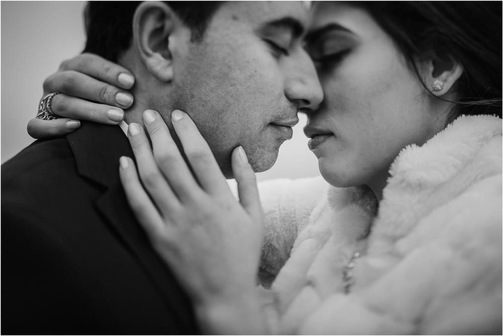 piran slovenia wedding elopement poroka obala portoroz primorska soline secovlje morje beach 0031.jpg