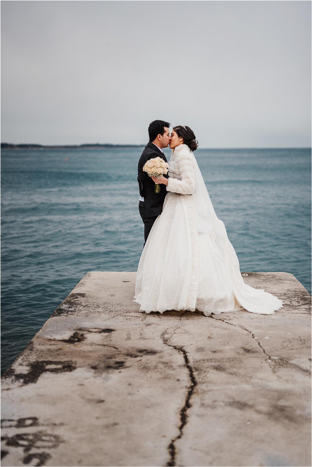 piran slovenia wedding elopement poroka obala portoroz primorska soline secovlje morje beach 0032.jpg