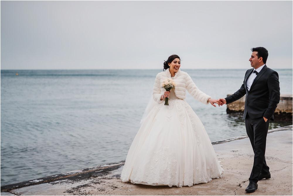 piran slovenia wedding elopement poroka obala portoroz primorska soline secovlje morje beach 0034.jpg