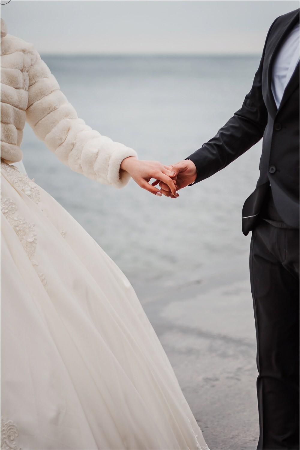 piran slovenia wedding elopement poroka obala portoroz primorska soline secovlje morje beach 0035.jpg