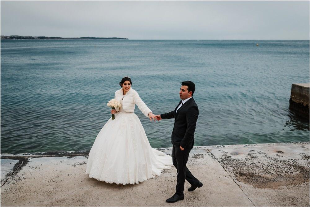 piran slovenia wedding elopement poroka obala portoroz primorska soline secovlje morje beach 0036.jpg