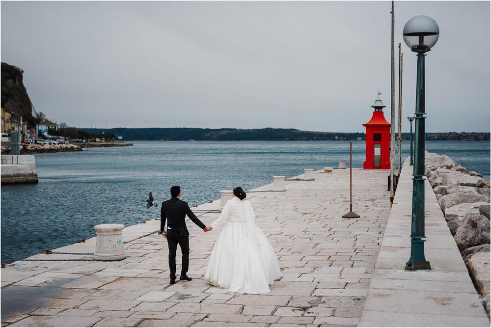 piran slovenia wedding elopement poroka obala portoroz primorska soline secovlje morje beach 0037.jpg