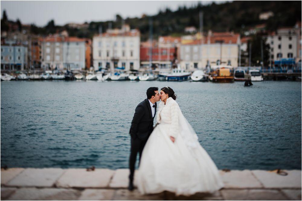 piran slovenia wedding elopement poroka obala portoroz primorska soline secovlje morje beach 0041.jpg