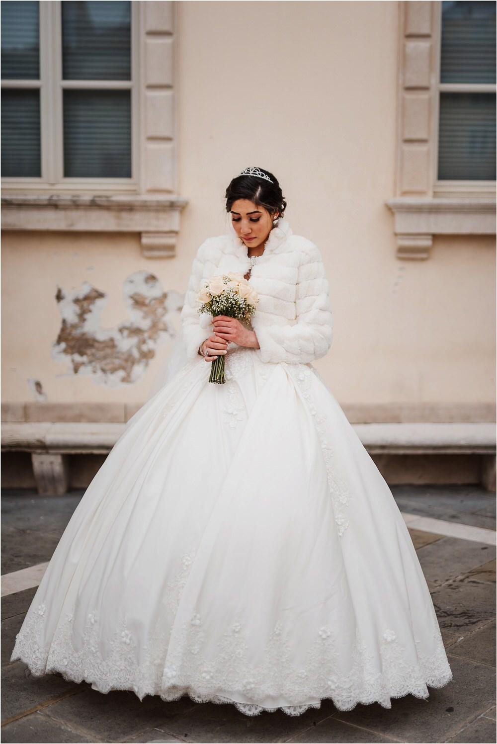 piran slovenia wedding elopement poroka obala portoroz primorska soline secovlje morje beach 0043.jpg