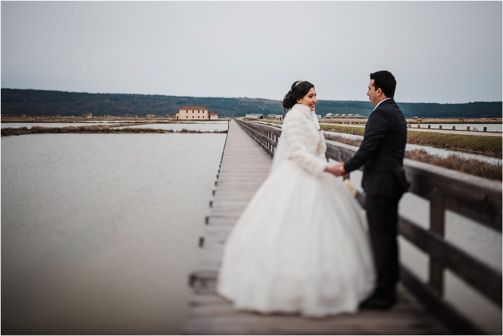 piran slovenia wedding elopement poroka obala portoroz primorska soline secovlje morje beach 0057.jpg