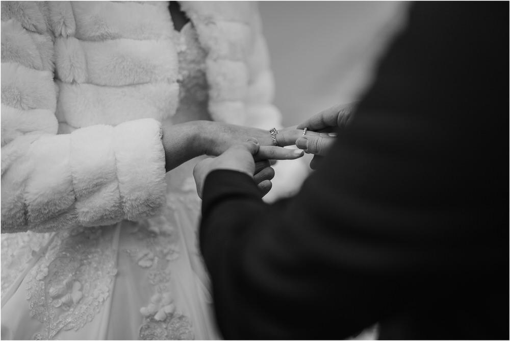piran slovenia wedding elopement poroka obala portoroz primorska soline secovlje morje beach 0058.jpg